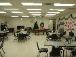community_room_6_thumbnail1