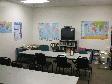 main_classroom_1_thumbnail
