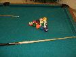 pool_3_thumbnail