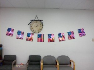 July_4th_Decor_1