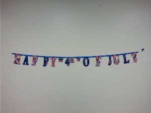 July_4th_Decor_2